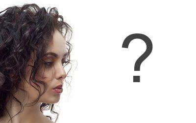 טיפוח שיער מתולתל עם שמפו או לא? | חלק א'