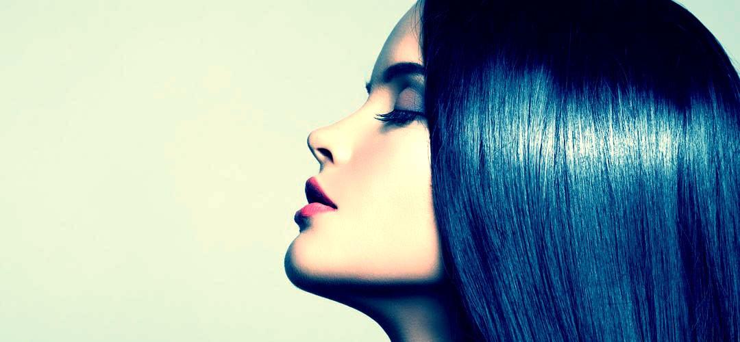 חידוש החלקה יפנית – טיפול שיער חצי שנתי