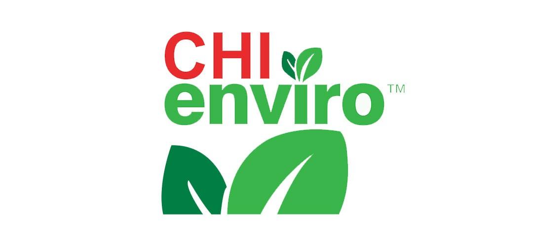 CHI ENVIRO - החלקת צ'י אנבירו