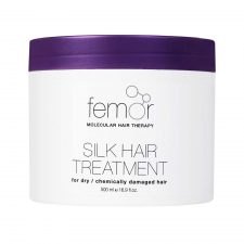 femor-מסכת-טיפול-משי-לשיער-יבש-ופגום